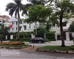 Bán biệt thự khu Fideco Thảo Điền, Q2. 15,5x20m=312m2 2,5 lầu H.TN, Đ12m sổ hồng, 48 tỷ 0902759799