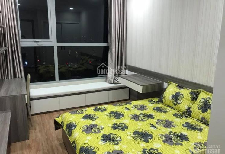 Cho thuê 4 căn CT1 Mỹ Đình Sông Đà, 1 ngủ, 2 ngủ, 3 ngủ và 4 ngủ full đủ đồ từ 8 tr/th. 0969029655