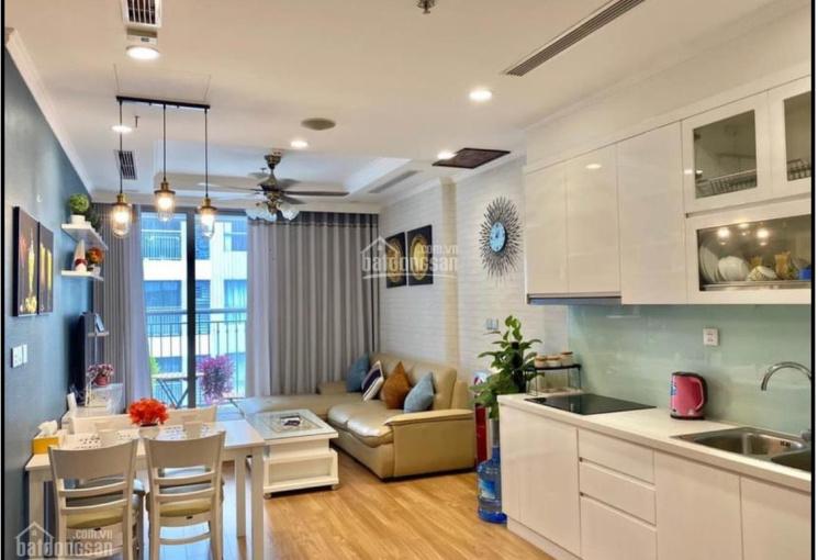 Tôi cần bán nhanh căn hộ chung cư 15T1 - 310 Minh Khai 18 Tam Trinh