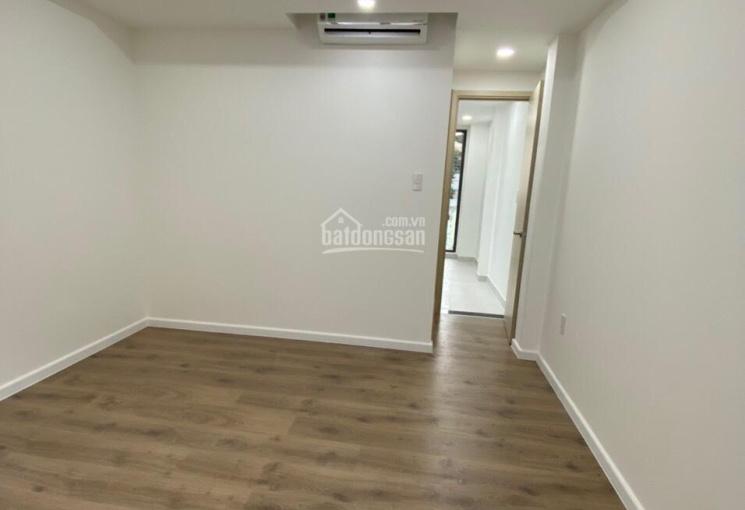 Cho thuê phòng đầy đủ nội thất, MT Ngô Thời Nhiệm, Q3, giá chỉ từ 5 tr/th