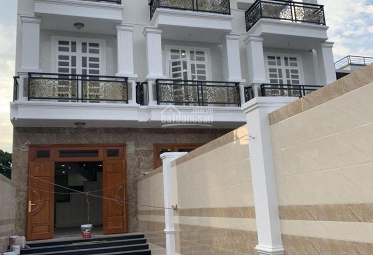 Bán nhà đường 38 Hiệp Bình Chánh view sông rộng, đẹp xuất sắc 151.7 m2 giá 7.5 tỷ