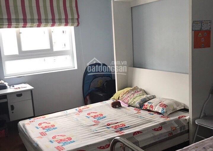 Chính chủ cần bán gấp căn hộ chung cư Hapulico, DT 128m2, giá 28.5tr/m2, ban công hướng mát