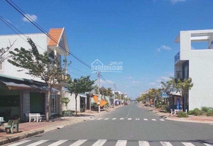 Khu dân cư Thái Sơn T&T Long Hậu - E5 1,45 tỷ cần bán nhanh