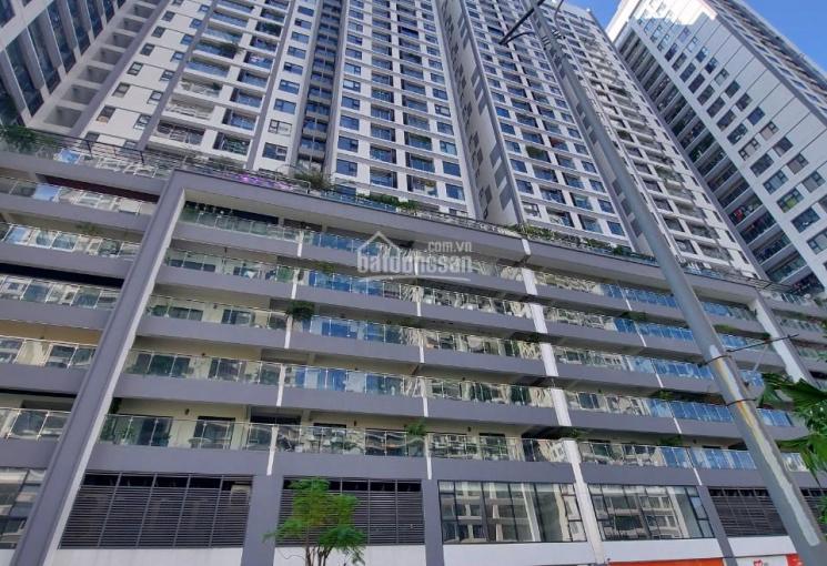 Chính chủ bán căn hộ chung cư Imperia Garden, toà C, 3PN, diện tích 121,6m2, full đồ, cắt lỗ 800tr