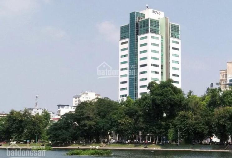 Tòa nhà Prime Center cho thuê văn phòng, liên hệ 0981698185
