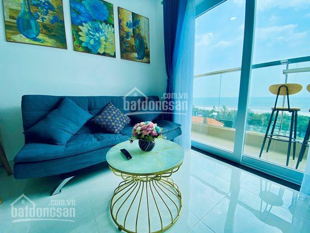 Cho thuê căn hộ Mermaid view biển tầng 8 ở Vũng Tàu