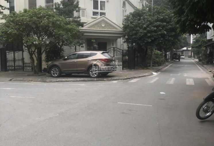 Chính chủ bán nhà tại khu Huyndai - Hà Trì 5 - Hà Đông - Hà Nội, ngõ ô tô tránh nhau