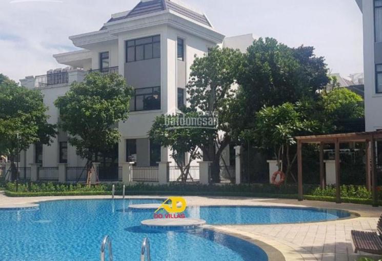 Cập nhật mới quỹ căn Shophouse, liền kề, biệt thự Vinhomes Gardenia Mỹ Đình, Hà Nội, LH 0983786378