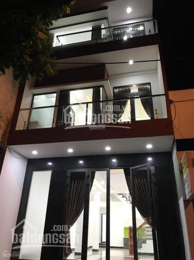 Cần bán nhà 3 tầng đẹp mặt tiền Phan Đăng Lưu