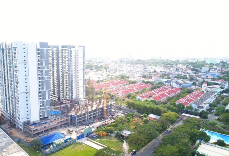 Mở bán các căn đẹp nhất dự án Eco Xuân, tặng xe AB, CK lên tới 100 triệu, thanh toán 20% kí HĐMB