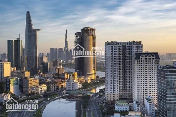 Millennium 148 m2, 4PN - 3WC view trực diện Q. 1, sông SG, Thủ Thiêm, 10.8 tỷ, 0972947323