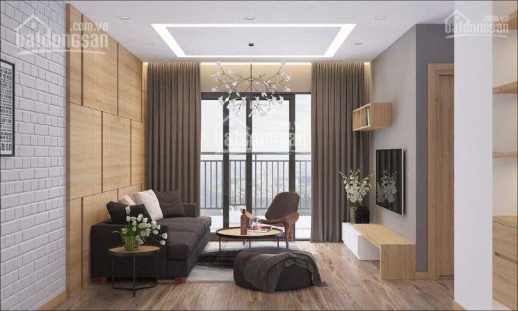 Trực tiếp phòng chủ đầu tư Phương Đông cần bán gấp căn hộ 2PN diện tích 73,9m2 rẻ nhất dự án