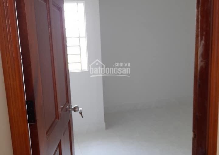 Hot, nhà vừa hoàn thiện trong dịp tết cần bán với giá TT 620 triệu