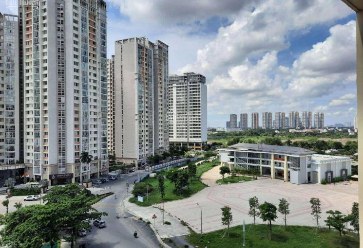 Bán căn hộ The Estella, 98m2, 104m2, 124m2, 148m2, 171m2. Giá từ 5,5 tỷ