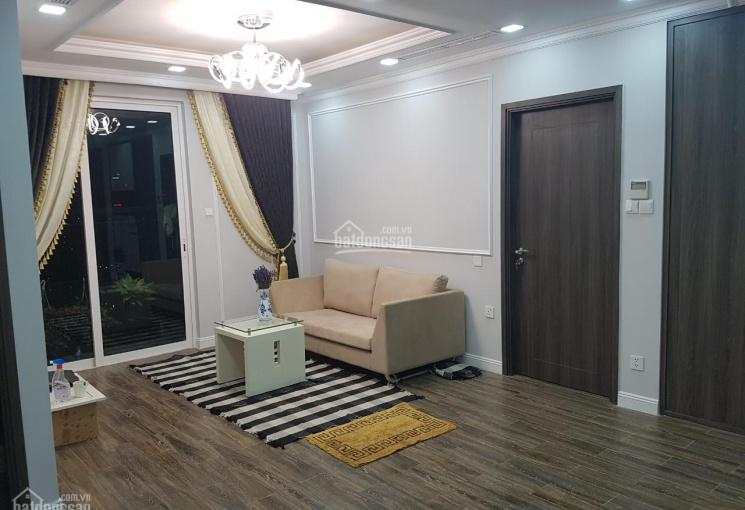 Gấp! Bán nhanh căn hộ 2pn Seasons Avenue, full đồ, toà S2, dt 76m2, giá 2.5 tỷ full đồ đẹp