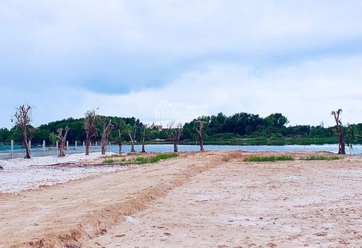 Bán đất giá rẻ 12,5tr/m2 ở trung tâm xã Cam Hải Đông, 100% thổ cư. LH: 0925571894
