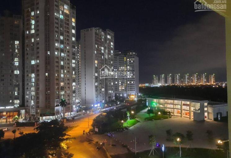 Cho thuê căn hộ The Estella, 2 phòng ngủ, view đẹp. Giá 23tr, giá 26tr, giá 27tr