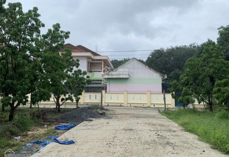 Chính chủ bán đất thổ cư ở Cam Hải Tây - Cam Lâm giá siêu rẻ chỉ 6,5tr/m2. LH: 0925571894