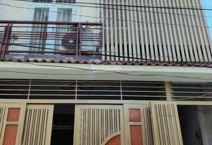 Bán nhà 1 sẹc đường 385, P.Tăng Nhơn Phú A, Q9, DT: 74.7m2, Gía: 5.7 tỷ