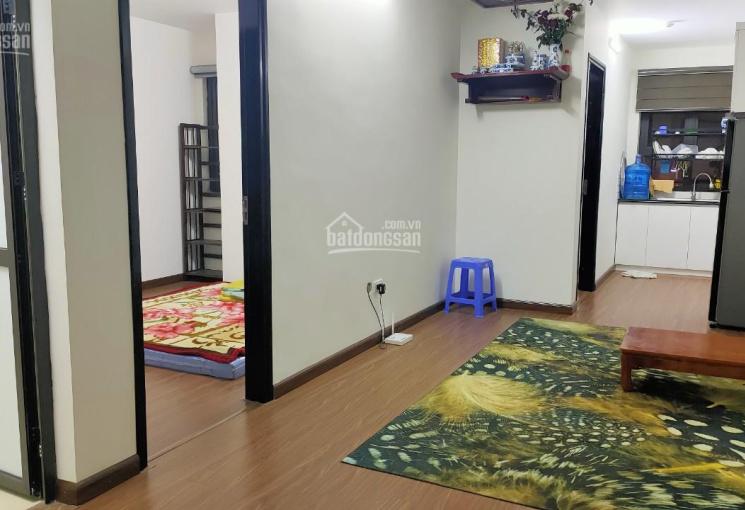 Cho thuê căn hộ chung cư full nội thất - giá siêu rẻ - LH 0388405089