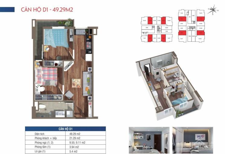 Tặng ngay 10 chỉ vàng cho khách hàng mua căn hộ CC Lộc Ninh từ 5/2/2021