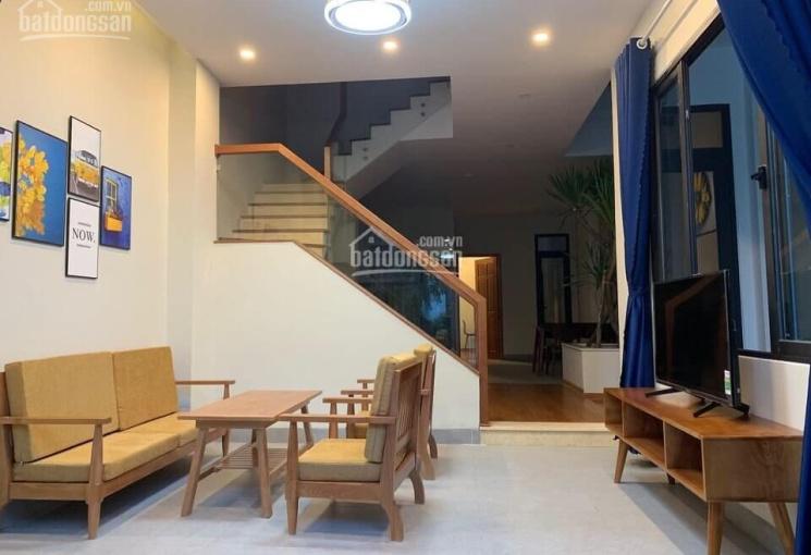 Bán nhà đẹp khu Nam Việt Á diện tích 90m2 3 phòng ngủ đẹp giá 5.4 tỷ-TOÀN HUY HOÀNG