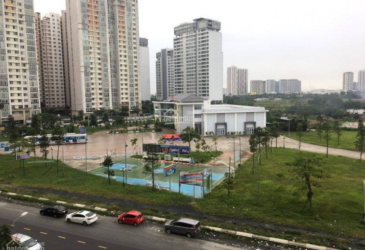 Bán căn hộ The Estella, 2PN, 3PN giá từ 5,5- 9,5 tỷ. LH 0909988697
