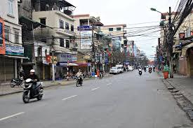 Bán nhà mặt phố Khâm Thiên, Đống Đa, 80m2, mặt tiền 4m, kinh doanh bất chấp mọi mặt hàng