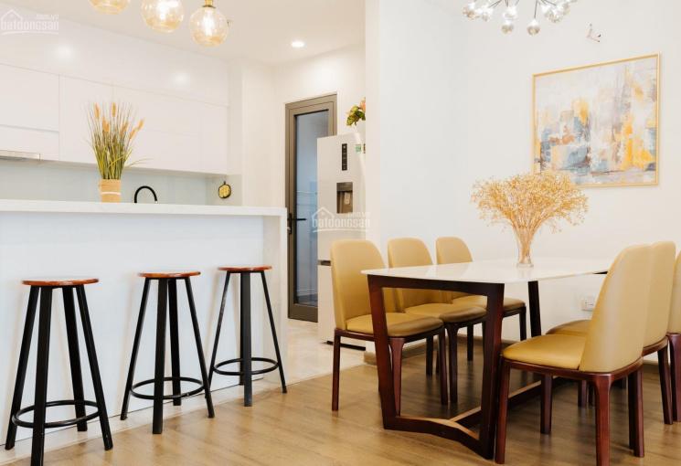 Danh sách căn hộ cho thuê FLC Twin Tower 265 Cầu Giấy 2-3PN, nhiều căn trống vào ngay LH 0968873668