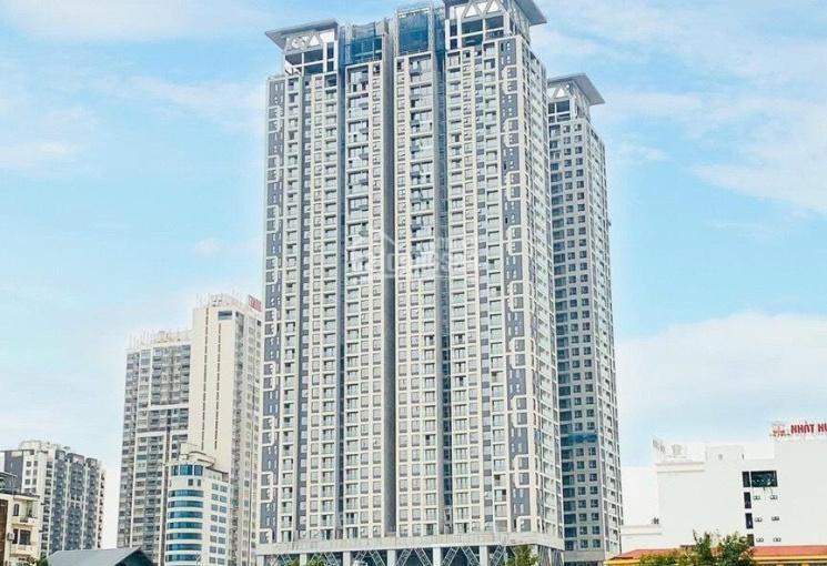 Chính sách bán hàng dành cho căn hộ sắp bàn giao hấp dẫn dự án The Zei - 6/2021 - cơ hội cuối cùng