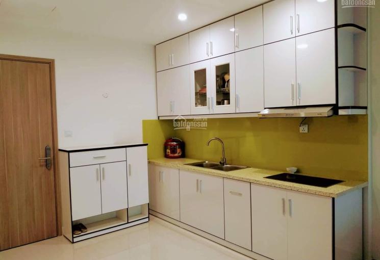 Cho thuê gấp căn 2PN, full NT cao cấp, 8.5 triệu/th tại Vinhomes Smart City