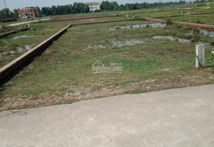 Cần bán ngay 100m2 đất xã Đại Phước, nằm trong khu dự án Lê Nguyễn