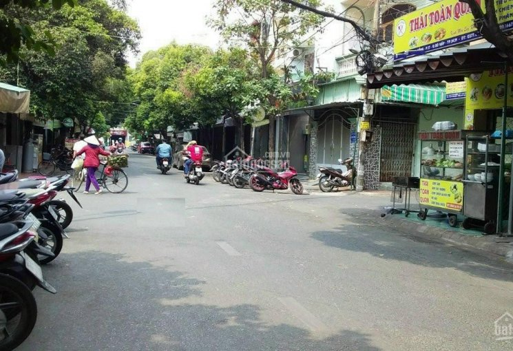 Bán nhà hẻm 32 Lê Thị Hồng, P17, Gò Vấp. HĐT 40/tháng DT: 6 x 20m, giá: 11.3 tỷ