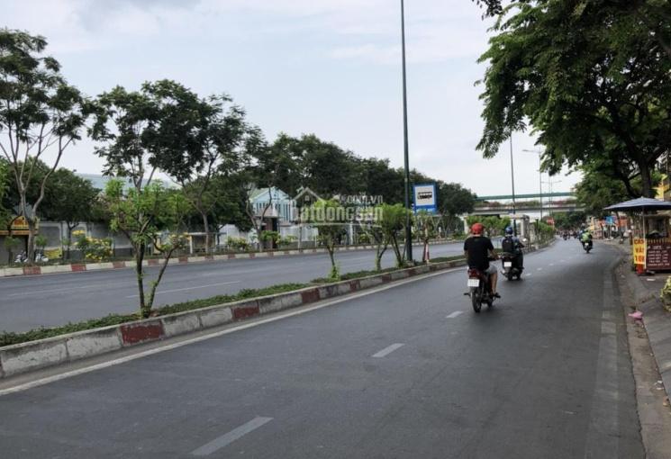 Bán hơn 5000m2 đất đường Lê Thị Riêng, Quận 12