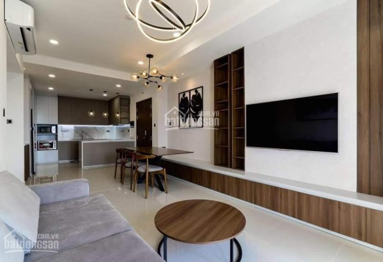 Bán gấp căn hộ Carillon 7, Quận Tân Phú, 72m2, 2PN, view ĐN, giá bán: 2,65 tỷ, LH 0903 833 234