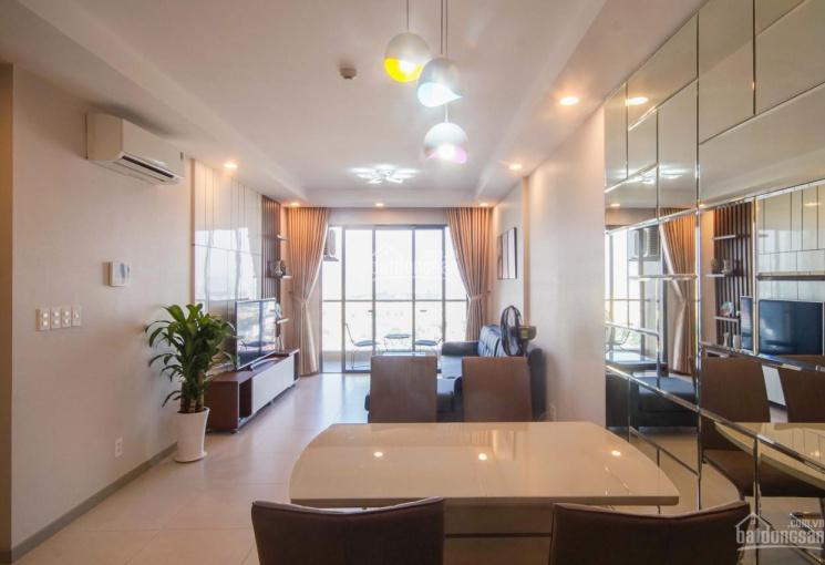 Bán căn hộ Rivera Park SG Quận 10, 88m2, 2PN, 2WC, tặng NT, giá bán: 4,85 tỷ, LH: 0903 833 234