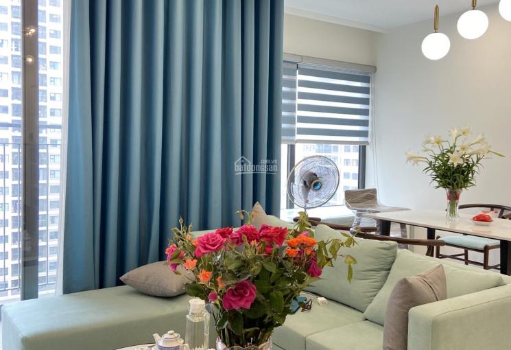 Cho thuê căn hộ chung cư Vinhomes Smart City Tây Mỗ 1PN - 3PN giá rẻ nhất thị trường. 0962 724 886