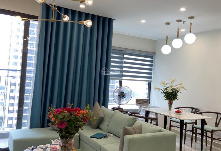 Bảng giá sơ bộ các căn hộ cao cấp cho thuê Vinhomes Smart City tháng 05 năm 2021. LH: 0962 724 886