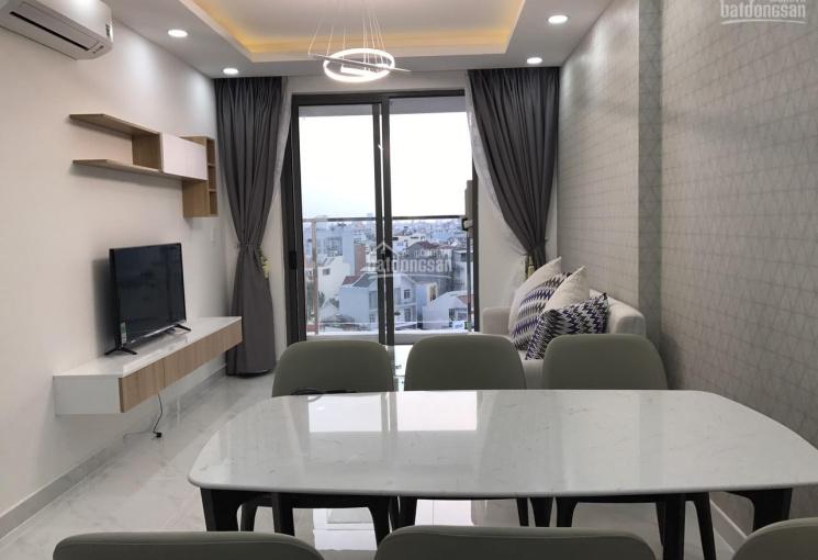 Bán gấp căn hộ Topaz, Quận Tân Phú, 70m2, 2PN, căn góc, giá 2.3 tỷ, LH: 0903 833 234