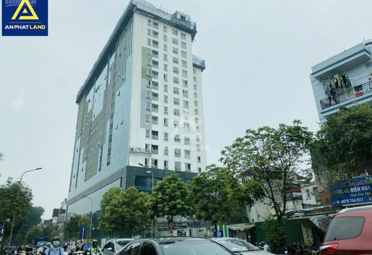 Cần bán căn hộ cao cấp Discovery Central - 67 Trần Phú - Lựa chọn căn đẹp nhất - LH 0942808686
