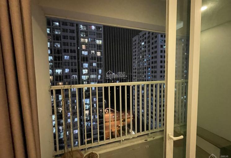 Cắt lỗ căn góc tầng cao, view trực diện Hồ, CC Ngoại Giao Đoàn 3 ngủ, giá 40 triệu/m2, bao phí