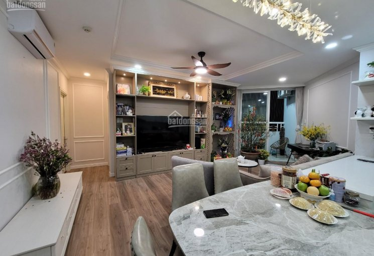 Chuyên mua bán, cho thuê & tư vấn pháp lý căn hộ Him Lam Chợ Lớn Quận 6, LH 0903 833 234