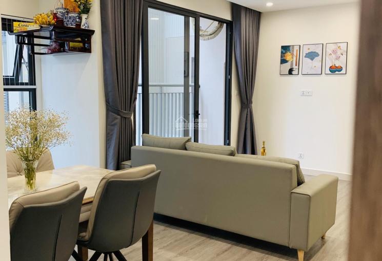 Bán gấp căn 2PN 2WC, view nội khu, tại tầng 16, tòa S1.05 Vinhomes Smart City