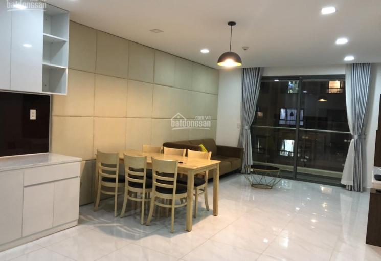 Đăng đúng giá bán gấp căn hộ chung cư Melody, Q Tân Phú, 94m2, 3PN, giá bán 3.5 tỷ, LH 0903 833 234