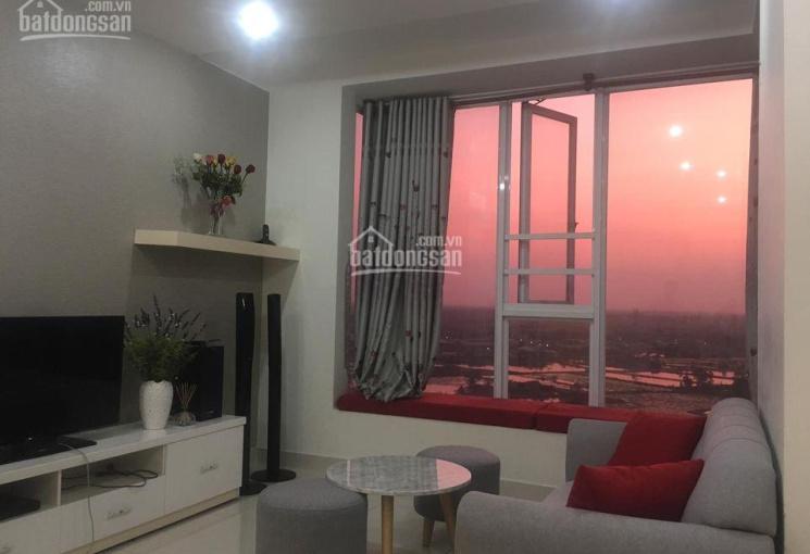 Mình cần bán căn hộ Terra Rosa, 2PN, 2Wc lầu cao view đẹp giá rẻ