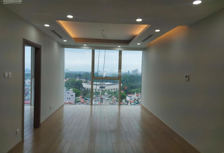 Discovery 67 Trần Phú trung tâm Quận Ba Đình liền kề phố cổ chỉ 3,3 tỷ căn hộ cấp. CK 5.5%