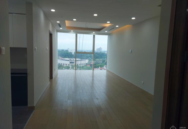 Bán căn hộ cao cấp 67 Trần Phú, 83m2, 2PN, full nội thất, ở ngay, 6,1 tỷ