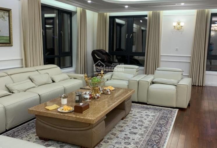 Cho hộ gia đình hoặc công ty thuê nhà 5 tầng ngõ 89 Lạc Long Quân để ở hoặc làm VP, giá chỉ 18tr/th