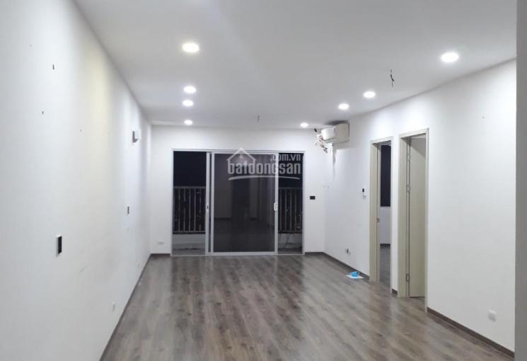 Tôi bán gấp căn hộ toà A2 Ecolife Capital, DT 111m2, 3PN, đồ cơ bản, giá siêu cắt lỗ. LH 0936196386