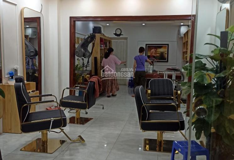 Bán cửa hàng mùa covid 80m2 MT 3m, giá 2.95 tỷ TT Thanh Xuân Bắc, Nguyễn Xiển, ô tô sân kinh doanh